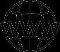 Logo_Sitio_Web